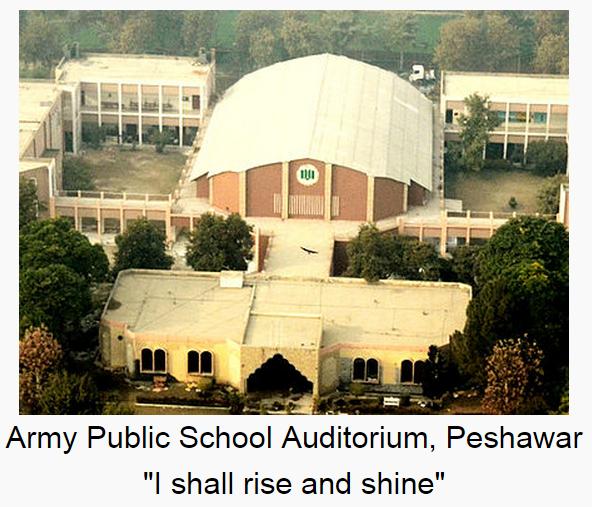 army-school-peshawar1