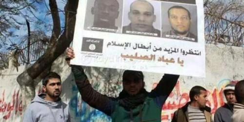 Palestinere-om-Charlie-Hebdo-660x330