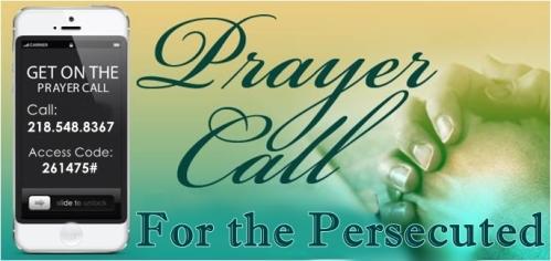 Prayer-banner-Call