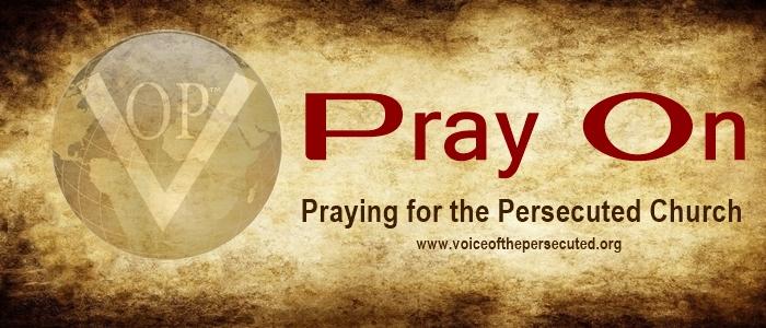 VOP-brown-pray-banner