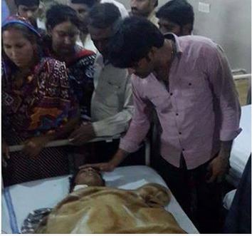 christian-boy-pakistan-burned-facebook