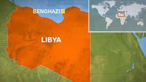 libya-13265551