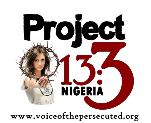 Project 133NigeriaLogoURL