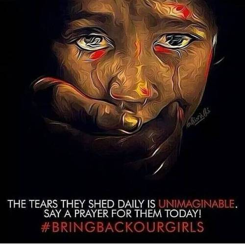 save-our-girls