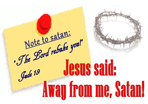 note-to-satan