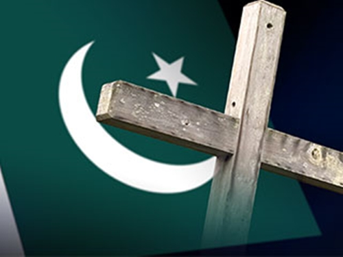 Pakistan-Cross_112358