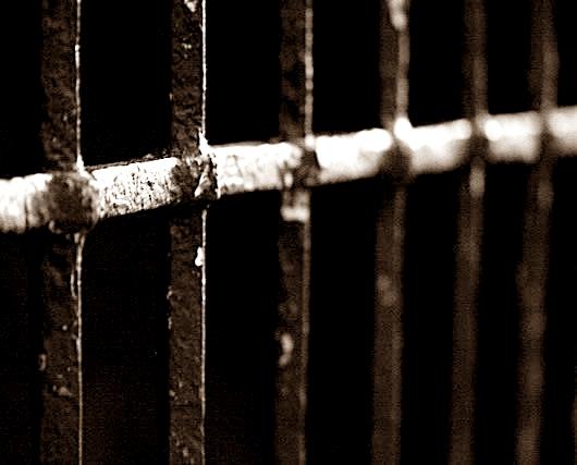 prison-bars-11254