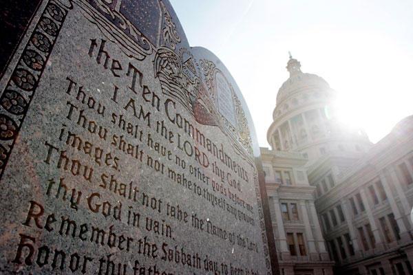 1208-texas-ten-commandments_full_600