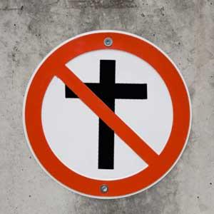 anti_christians_image