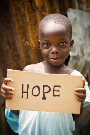 child adoption in nigeria pdf
