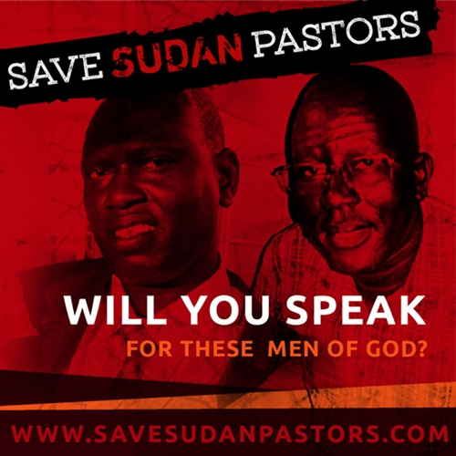 www.savesudanpastors.com