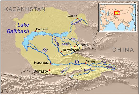 532px-Lakebalkhashbasinmap