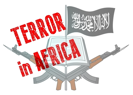 nigeria-terror