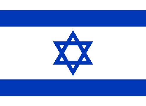 Flag_of_Israel.svg