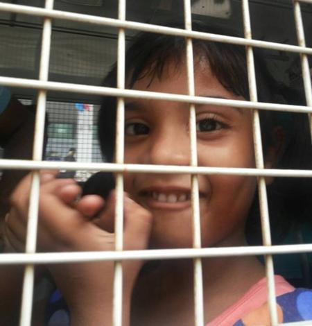 Asylum-Thailand