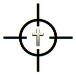 Christian target