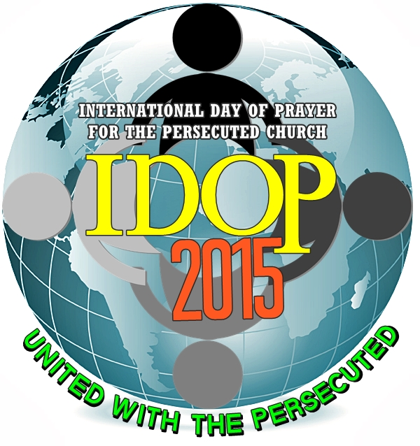 IDOP-2015-Conference-Cal