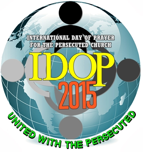 IDOP PRAYER CONFERENCE CALL SUNDAY NOV. 8th, 2015 CLICK FOR DETAILS
