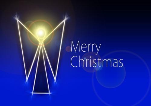 christmas-221390_640