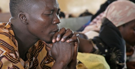 Let-Us-Pray-for-CHRISTIANS-IN-NIGERIA-620x270