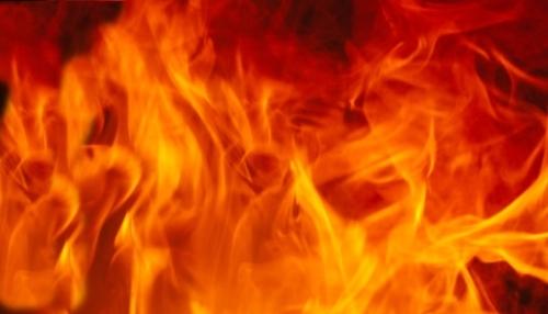 fire-orange-emergency-burning-540x300
