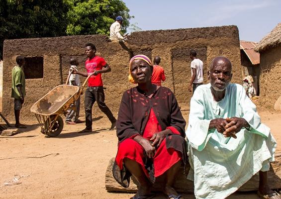 photo: ICRC