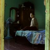 Pakistani Christian asylum seekers forced to remain hidden or risk arrest