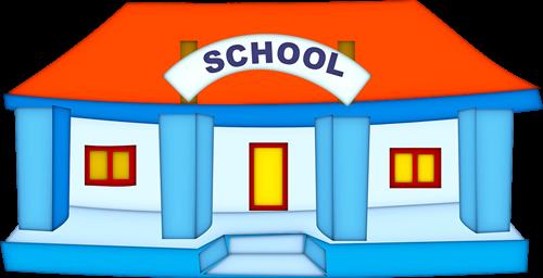 school-295210_960_720