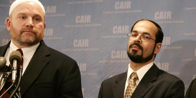 Cair-Nihad-Awad-Ibrahim-Hooper-HP_27