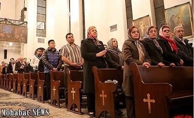 iranian-christian9253