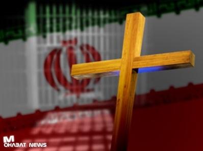 Iranian_Christian_Prisoner
