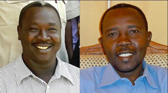 Sudan-Kwa-Hassan