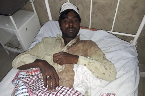 shahzad_masih_in_hospital-1
