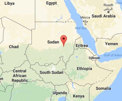sudan-5569-96png