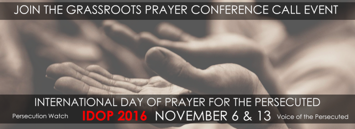 idop2016-prayer-hands-logo