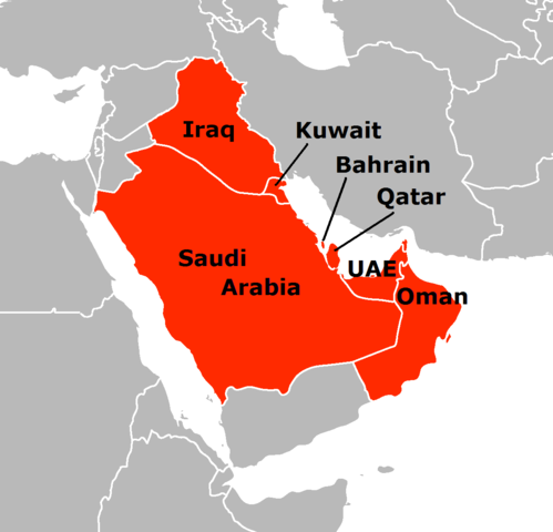 499px-arab_gulf_states_english-499x480