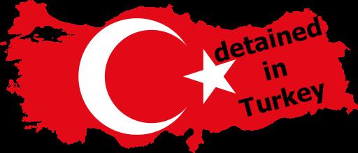 detained_turkey