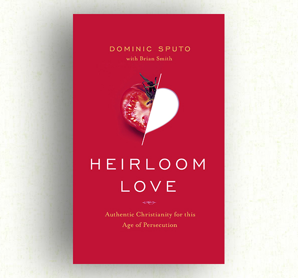 dominic-heirloom-love