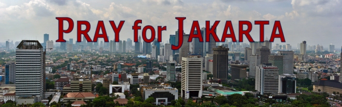 pray-for-jakarta