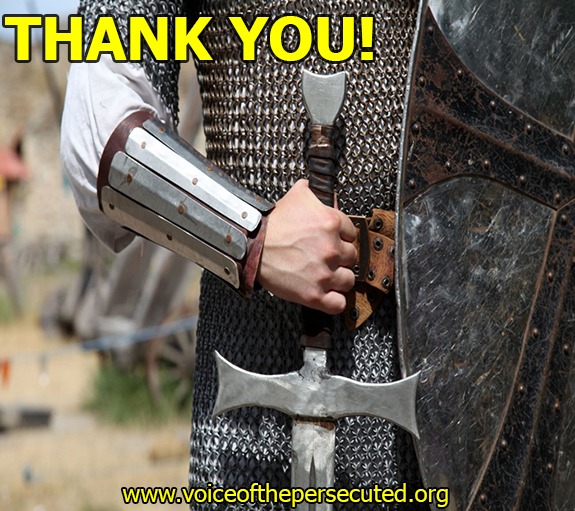 thank-you-vop-prayer-warriors