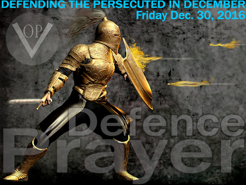 dending-the-persecuted-in-december-graphic