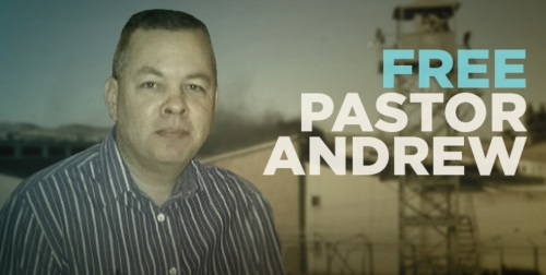 freepastorandrew