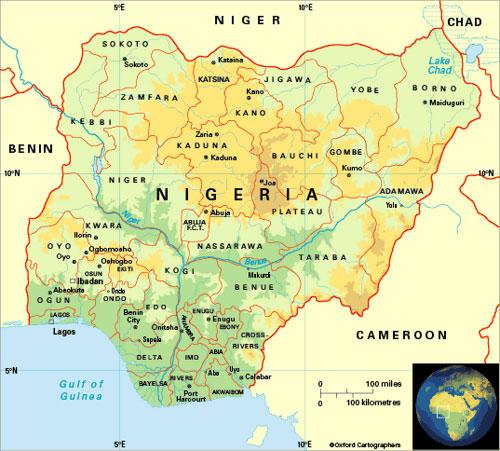 nigerian_map