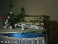 church_maryam-ir-3