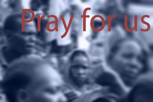 prayer-for-the-persecuted